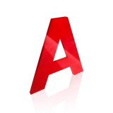 3D-Buchstaben aus PVC, Alu oder Acryl