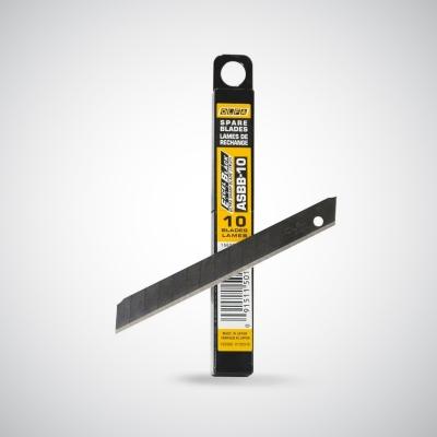 Ersatzklingen / Cuttermesser