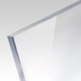 Artikel-Nr.: # 40.0001 / Zuschnitt aus PVC, Alu-Verbund oder Acryl
